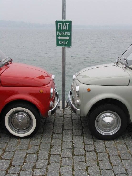 Facebook & Instagram Rubriek van de dag | Gast In Toscane