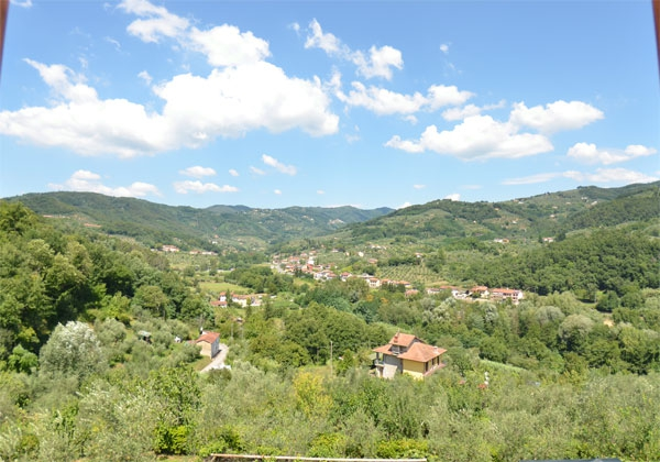 https://www.gastintoscane.nl/data/images/montecatini/petravista.jpg