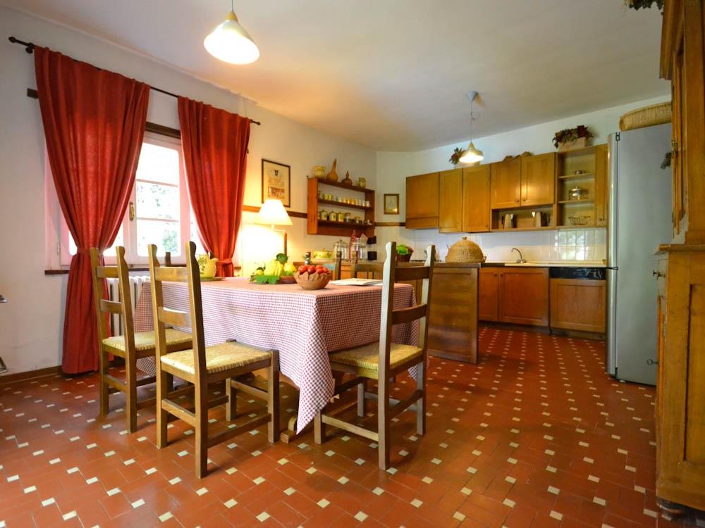 https://www.gastintoscane.nl/data/images/villa-anfora/villa-dellanfora-9.jpg